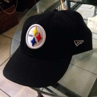 Preloved New Era Cap