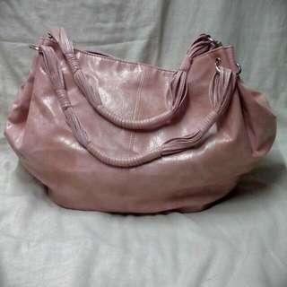 Branded Fashion Bag