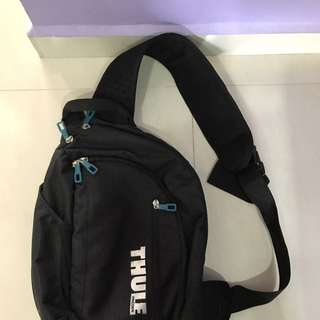 Thule Sling Bag