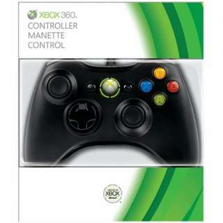 Xbox 360/PC/Android Wired Controller Joystick (Gamepad)
