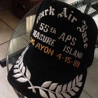 Preloved Vintage Cap