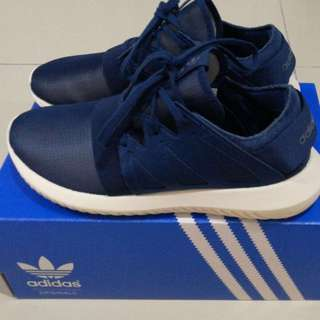 Adidas Turbular Radial - Blue