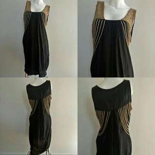 Hussy Dress