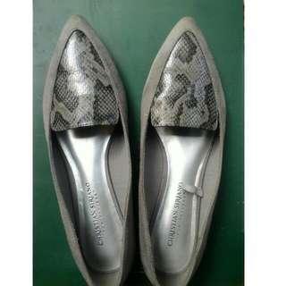 [FREE ONGKIR] Sepatu Christian Siriano