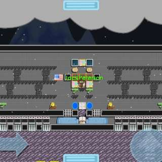 Sell World Name Sellturtles In Growtopia