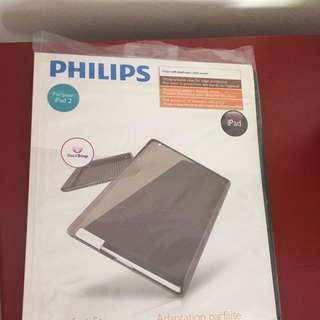 Ipad Soft Cover