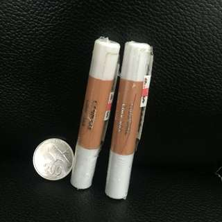NEW! Canmake Color Stick