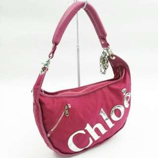 💯Original/Authentic Preluv Chloe Shoulder Bag