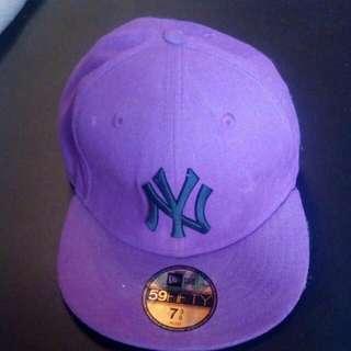 59fifty New Era Official Baseball Cap