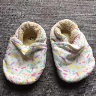 Sprinkle Shoe