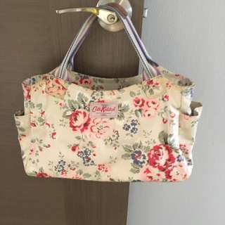 Stock Clearance Sale! Catch Kidston Bag