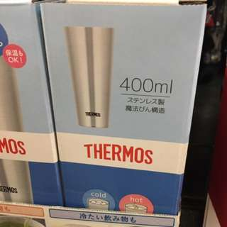 Thermos保溫杯