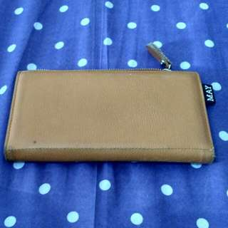 Dompet Mayoutfit