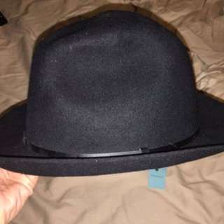 KOOKAI Felt Hat