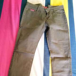 Skinny Jeans For Sale