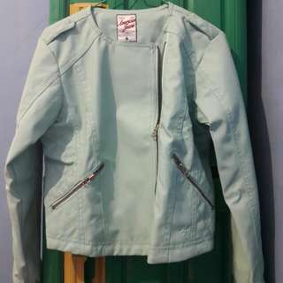 Jacket American Jeans