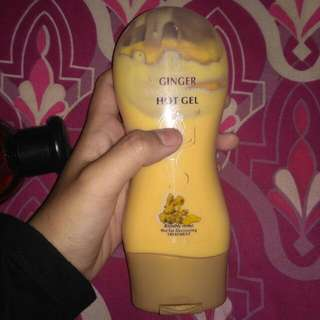 Aichun Beuty(Slimming Gel)