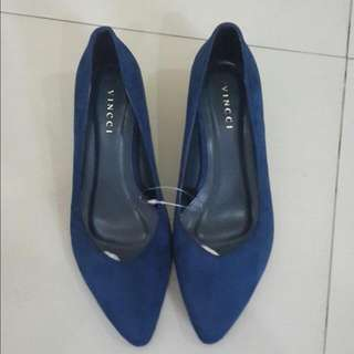 Vincci Shoes New Ori