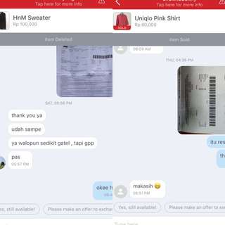 #Trusted💕 thankyouu