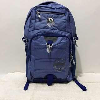 Granite Gear Backpack (Eagle)