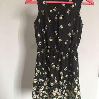 Dress New look Petite
