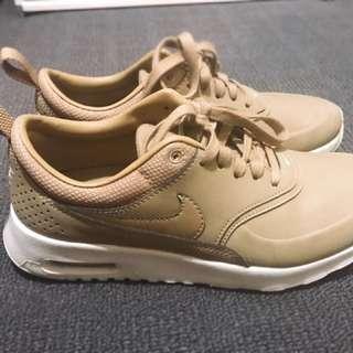Nike Air Max Thea Desert Camo