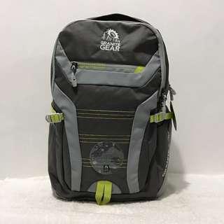 Granite Gear Backpack (Champ)