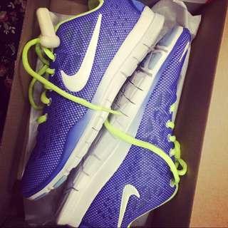 Nike Free Runs 5.0 TR Fit 3