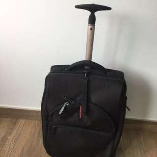 3d4bf3f2c5 Samsonite Cabin Bag Carry On