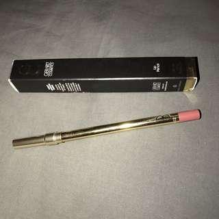Gerard Cosmetics 'cher' Lip Pencil