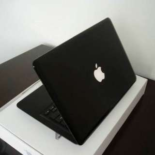 Macbook Air 13'3 Inchi