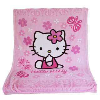 🆕Hello Kitty Blanket