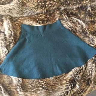 Aritzia Talula Vanderbilt Skirt
