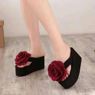 Available color 6-10