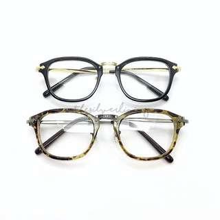 ARROW Eyewear