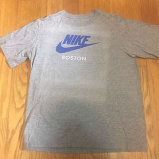 Nike Boston T-shirt