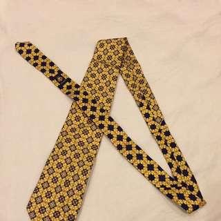 💯Gianni Versace Tie