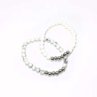 🛒SALE🛒 Beads Bracelet
