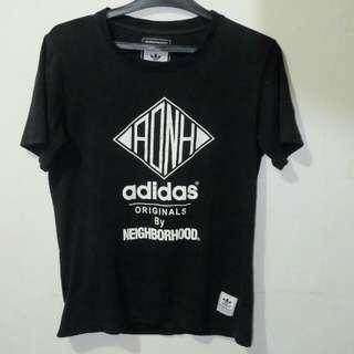 Adidas originals by Neighborhood T-Shirt