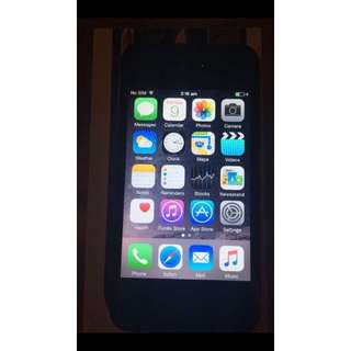 Iphone4s 8GB