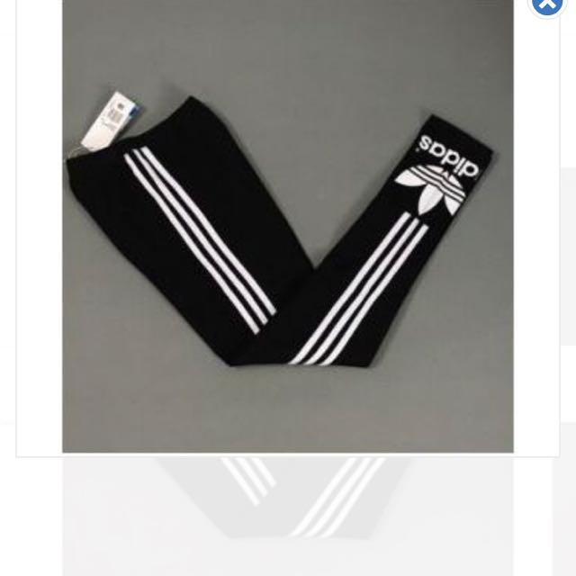 Adidas Leggins $38 Includes Post