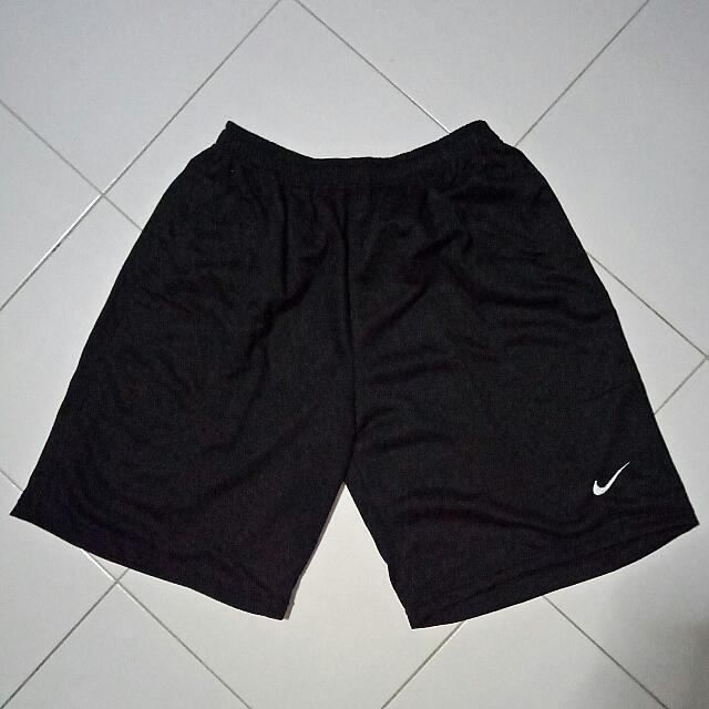 NEW - Celana Pendek Nike