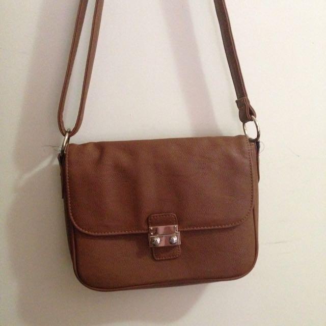Cotton On Handbag