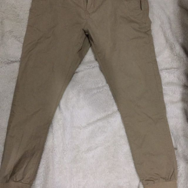 Cotton On Joger Skinny Pants