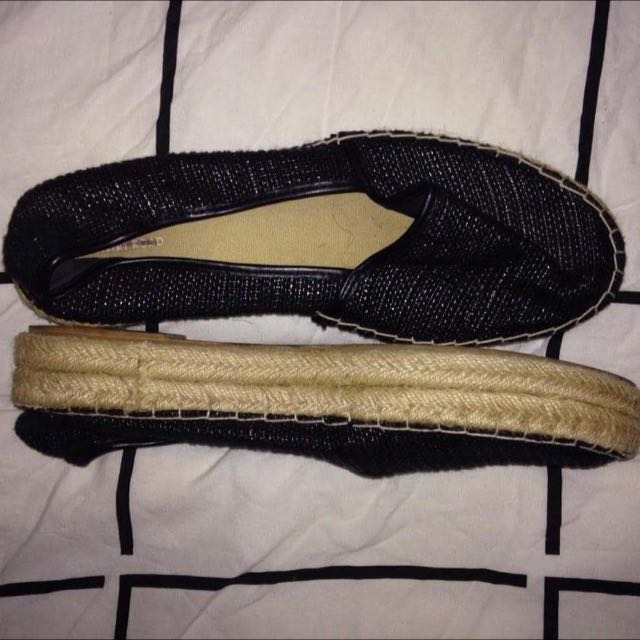 Country Road Size 39