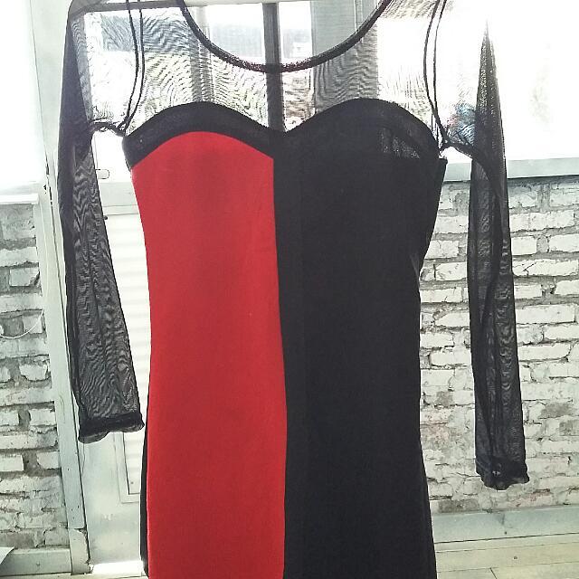 Dress , Formal Dress