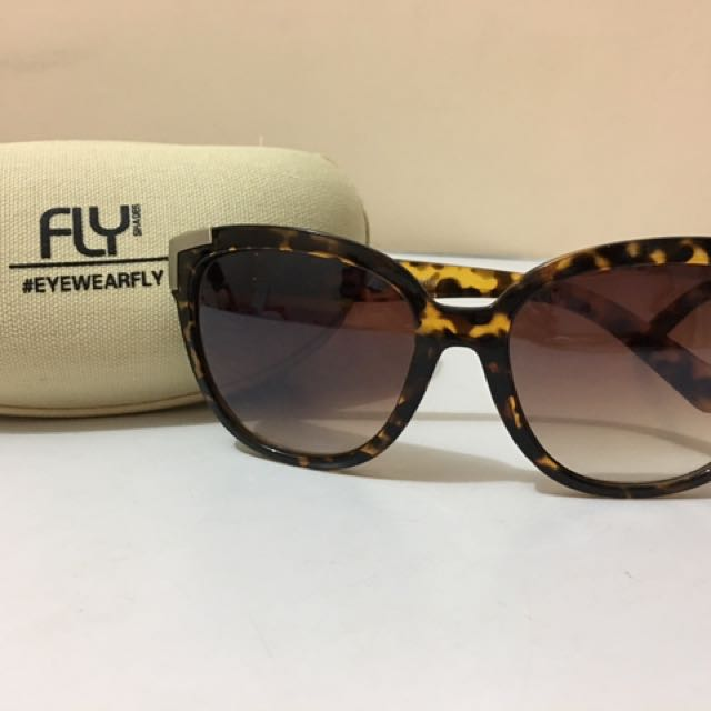 fd8547374e9 Cat Eye Fly Shades  eyewearfly
