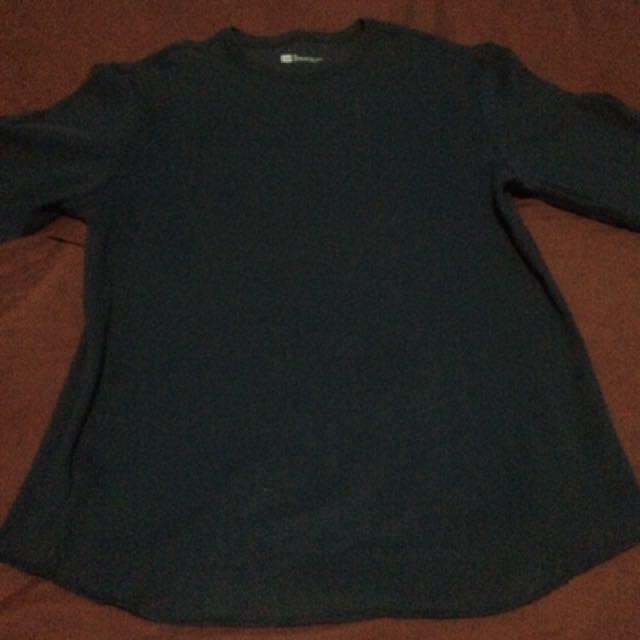 GAP Longsleeves Shirt