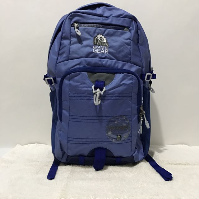 Granite Gear Backpack (Eagle)