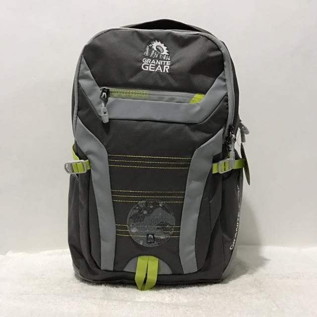 Granite Gear Backpack (Champ)